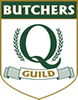 Butcher Q Guild