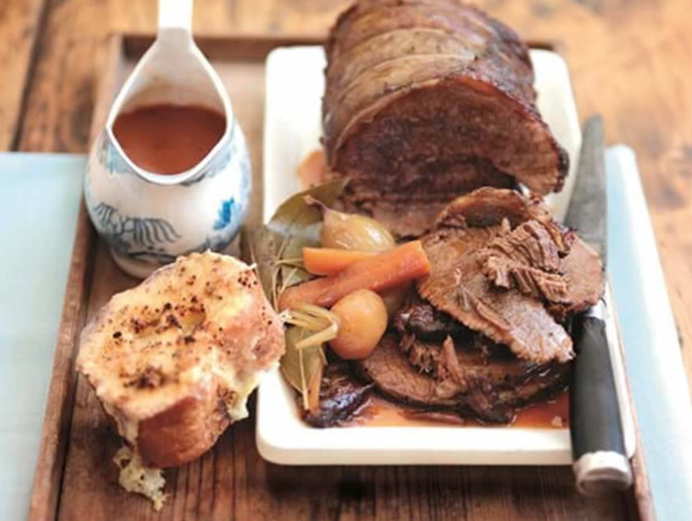brisket-of-beef-with-brown-ale